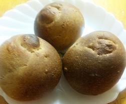 中級黒糖パン.jpg