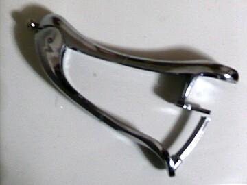 P1460395.JPG